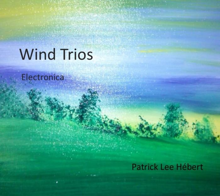 windtriopic